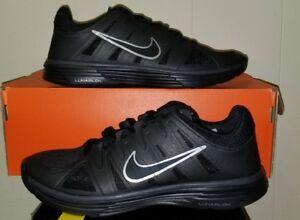 5efcb4d699bd Nike 487793-004 Lunar Allways TR Training Athletic Running Sneakers ...