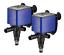 2X-210-GPH-Powerhead-Submersible-Pump-Aquarium-Fish-Tank-Undergravel-Filter thumbnail 1