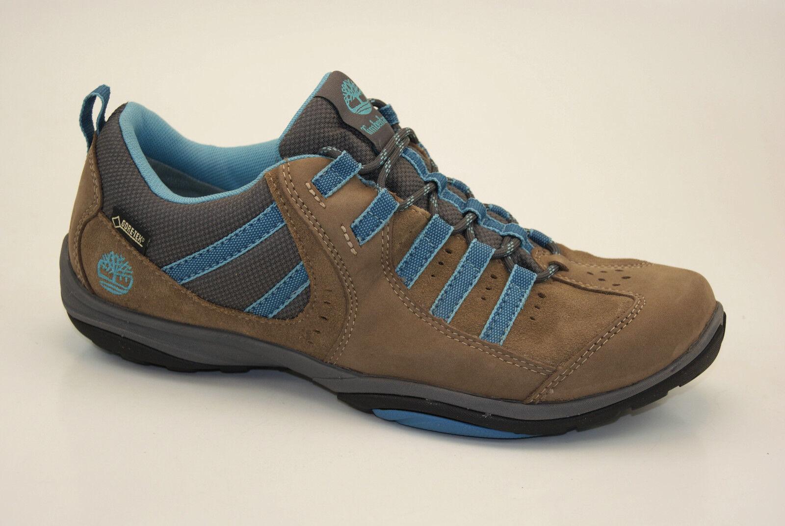 Ecco 5313745073-Scarpe Uomo Sneaker/Schnürschuh, Sneaker/Schnürschuh, Uomo Grigio, Pelle/Tessile adb0a5