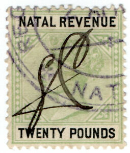 I-B-BOB-Natal-Revenue-Duty-Stamp-20