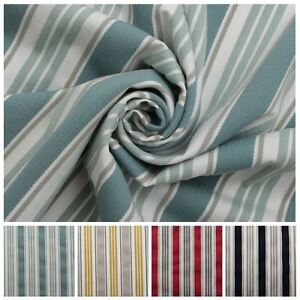 fryetts vintage 100 cotton ticking stripe chevron furnishing