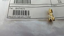 1 Shimano Part# BNT 4073 Pinion Gear Fits Core 51MG7 COR-51MG7 LH ONLY!