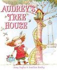 Audrey's Tree House by Jenny Hughes (Hardback, 2015)