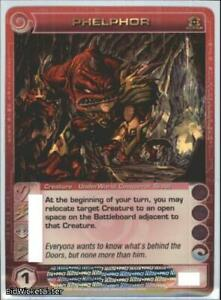 Uncontrolled carriage x4 u vf darkness on innistrad
