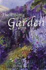 The Essence of the Garden by Hannah Willetts (Hardback, 2006)