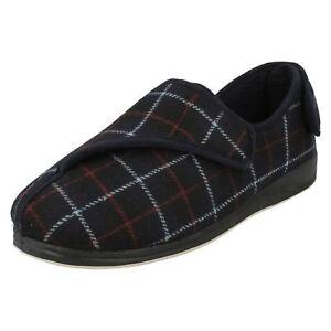 Padders regolabile Wide Phillip Fitting Pantofola SnAR4xXwAq