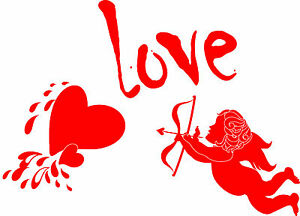image is loading valentines day retail shop window display vinyl stickers