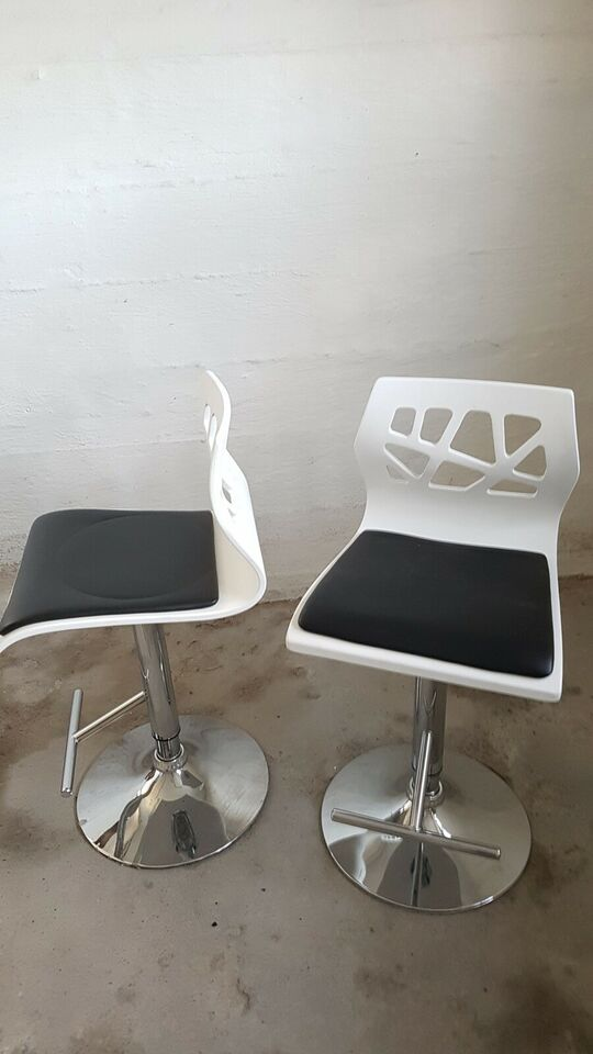 Bord/stolesæt