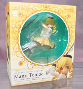 1-8-MAMI-TOMOE-BEGINNING-EVERLASTING-GOOD-SMILE-COMPANY-A-25350-4580416940016