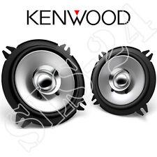 Kenwood KFC-E1055 10cm AUTO LAUTSPRECHER BOXEN PAAR 100mm 210WATT KFZ Speaker