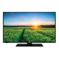 """TV LED TELEFUNKEN TE 43550 B40 Q2K 43 """" Full HD Smart Flat"""