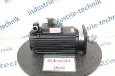 AMK DV5-2-4-R00 Servomotor DV524R00
