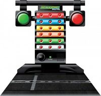 Scalextric Digital Pit Lane Game C7041