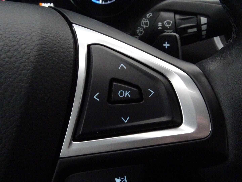Ford S-MAX 2,0 TDCi 150 Titanium 7prs - billede 16