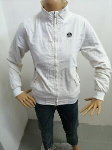 Giubbino-NORTH-SAILS-taglia-size-14-anni-XS-donna-jacket-woman-poliamide-6164