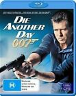 Die Another Day 007 Blu-ray 2cf2