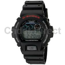 En Ebay Wrist Online WatchCompra 1v Dw6900 Casio YIH9EWeD2