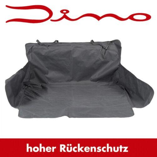 RAID-Dino tapis-couverture de protection incl protection latérale 100x154cm