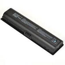 Battery for HP Compaq Presario V3000 V6000 C700