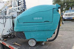TENNANT-1530-614000-FLOOR-CLEANER
