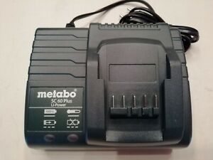 "Rechnung 4,0 Ah Original Metabo Akkupack 18 V Li-Power /""AIR COOLED/"" Neu"