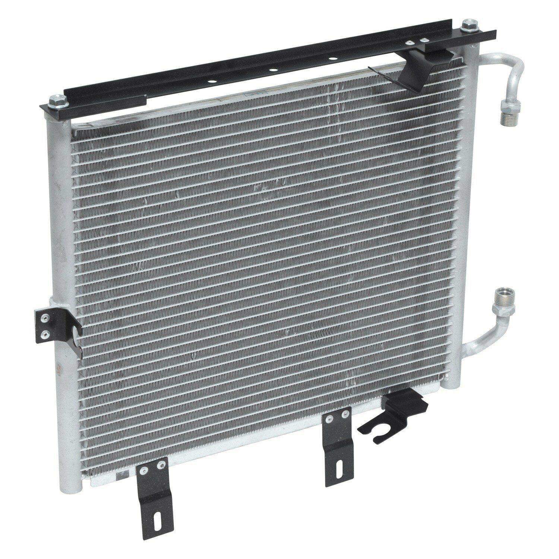 Universal Air Conditioner CN 4063PFC A//C Condenser