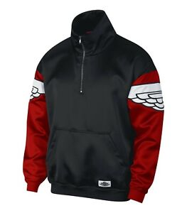 Nike Men's Air Jordan WINGS CLASSICS