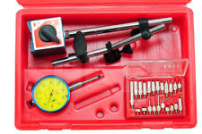 Shars 1 Indicator Magnetic Base Indicator Points 22pcs S