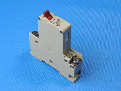 Klöckner moeller az nº 15-l10a rendimiento interruptor IVA incl