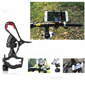 Universal-Microphone-Mic-Stand-Clamp-Mount-Holder-for-iPhone-Samsung-Smart-Phone