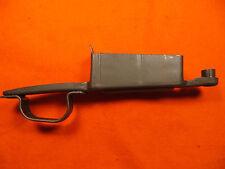 Springfield M1903 / M1903-A3 Parts - Trigger Housing - Remington Arms Co. (150)