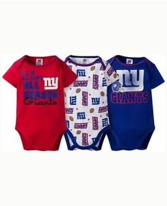 832aafa46 NFL New York Giants