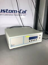 Spectra Physics Opal Laser Controller Partsrepair