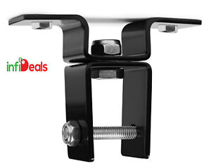 Yes4All Heavy Bag Wall Mount Wood Stud Hanger Boxing MMA Training