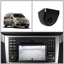 Rückfahrkamera NTG2.5 Vito/Viano Einspeisung Comandsystem Komplett Mercedes-Benz