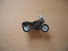 Pin Anstecker Kawasaki GTR 1000 GTR1000 Motorrad Art. 0288 Badge Spilla