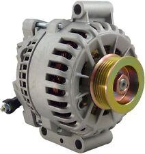 New Alternator FORD WINDSTAR 3.8L V6 1999 2000 2001 2002 2003 99 00 01 02 03
