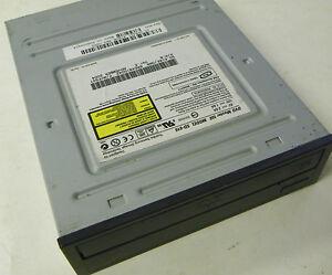 DVD-ROM SD-616E WINDOWS DRIVER DOWNLOAD