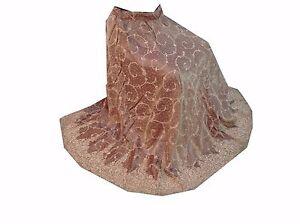 Wedding Dresses Antiques Om Vintage Indian Wedding Hand Beaded Zardozi Work Brown Lehenga Lp22 Diversified Latest Designs