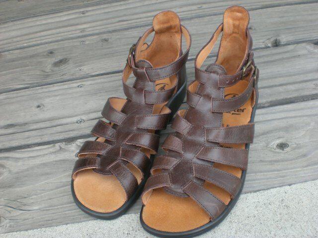 Sebago Slipper Wicklow Moc Loafer Slipper Mokassins Herren Schuhe B770001