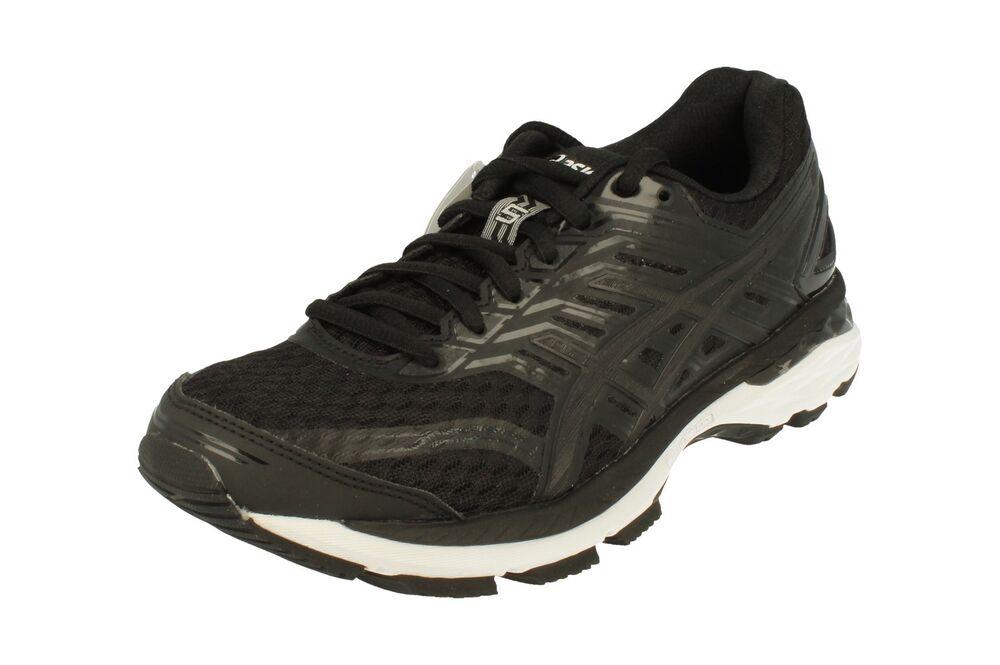 Asics Gt-2000 5 Chaussures Femme Running Sport T757n Baskets Chaussures 9099 Un RemèDe Souverain Indispensable Pour La Maison