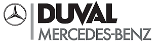 Duval Mercedes-Benz