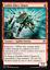 mtg-MODERN-RED-MENACE-DECK-Magic-the-Gathering-rare-60-card-kari-zev-sin-prodder thumbnail 7