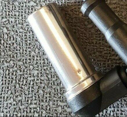 ABS SENSOR KIT 1.31 FT RIGHT ANGLE SAME AS R955335 970-5008 S4410328080 MERITOR