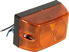 Lamp 5c9029 Fits Caterpillar It18 It18b It18f It28 It28b It28f It28g It38f