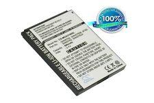 3.7V battery for MOTOROLA XT300, C168i, Flipside MB508, VA76R, Evoke QA4, A3100
