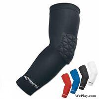 Champro Fcap Arm Sleeve Tri-flex Elbow Pad Football Basketball Shooter Baseball