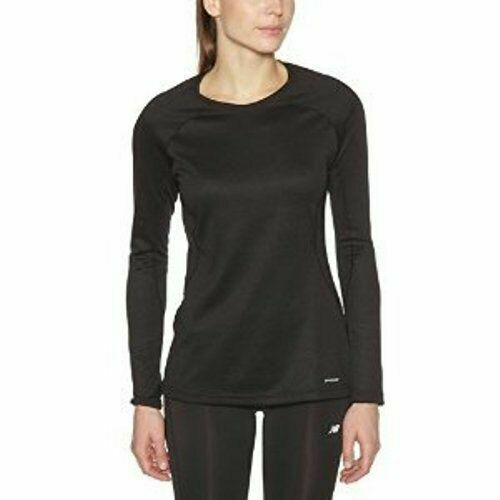 Patagonia Capilene 3 Womens Large Crew Neck Long Sleeve Base Layer Midweight For Sale Online Ebay