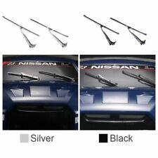 1:10 RC Windshield Wiper Blades for MST Yokomo YD2 DJX-9023 On Road Drift Car
