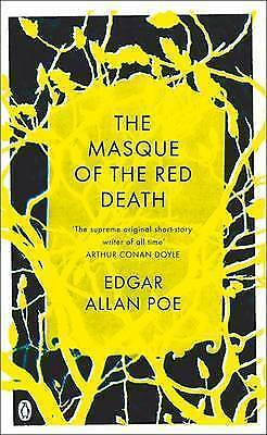 1 of 1 - Bierce, Ambrose, [ THE MASQUE OF THE RED DEATH AND OTHER STORIES BY BIERCE, AMBR